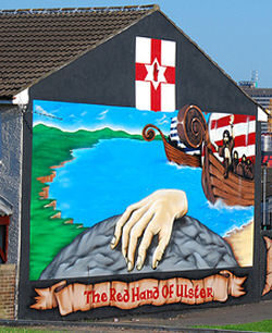 red-hand-of-ulster-belfast-mural-4329084