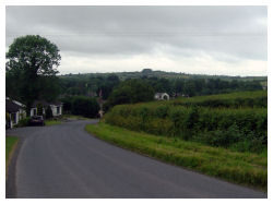 country-road-northern-ireland-8705904