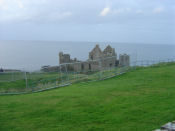 northern-irealnd-dunluce-castle2-county-antrim-4343885