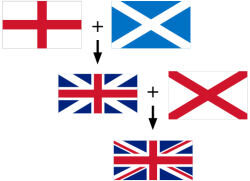 flags-of-the-union-jack-3428634