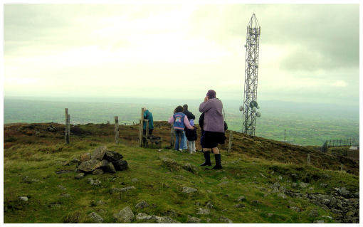 slieve-croob-mourne-mountains-7809430