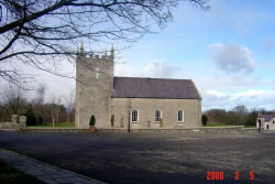 ulster-transport-and-folk-museum-the-church-1756341