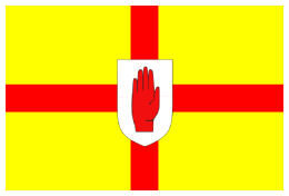 province-of-ulster-flag-4034548