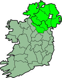 ulster-map-6031810