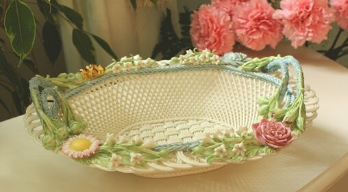 belleek-marks-8691030
