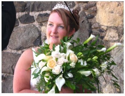 carrickfergus-castle-weddings-bride-5918635