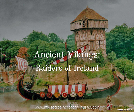 northern-ireland-travel-ancient-vikings-6096855