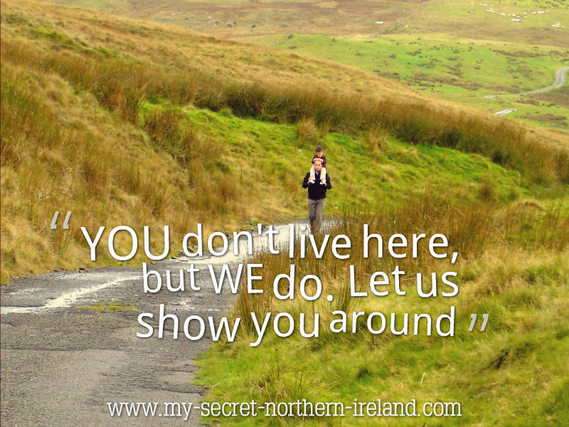 northern_ireland_travel_attractions-8548858