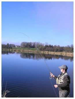 fishing-in-northern-ireland-1142769