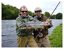 fly-fishing-northern-ireland-baronscourt-fishermen-5140613