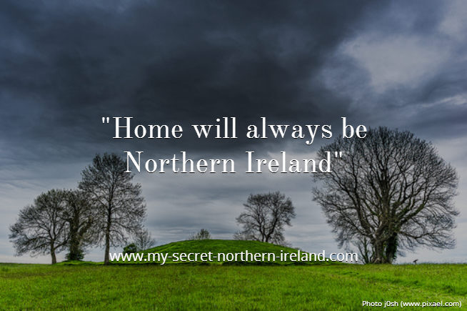 northern_ireland_travel_home-5784345